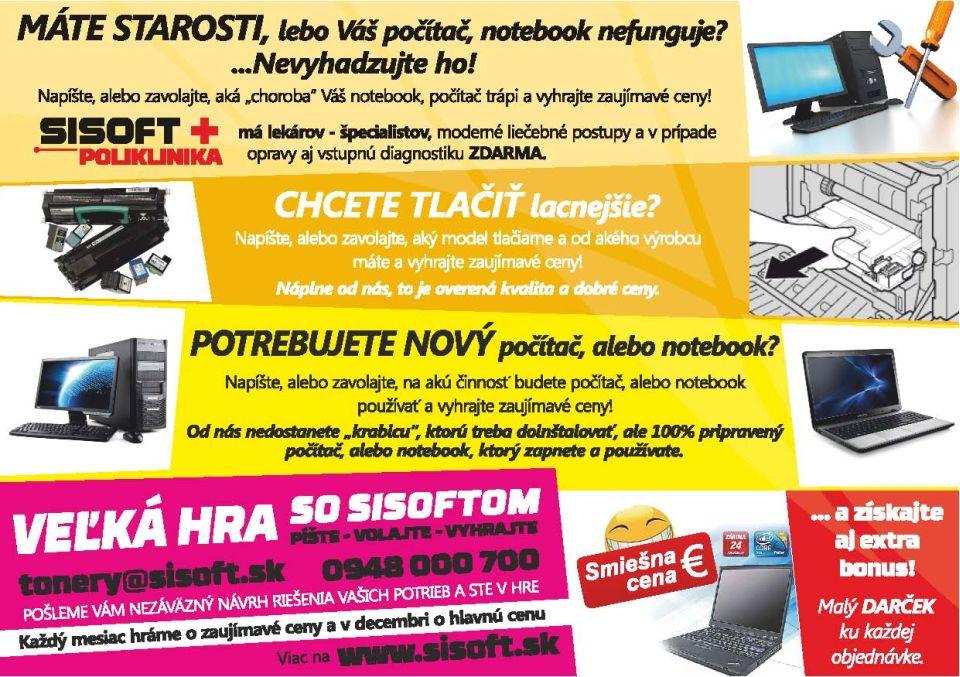 sisoft-poliklinika